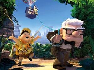pixar_up