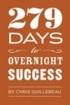 279-days-logo-201x300