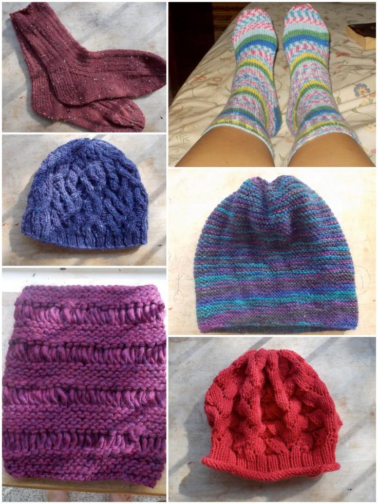 knitting- elizabeth