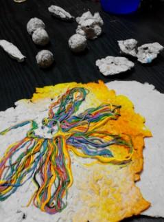 crafts- adri