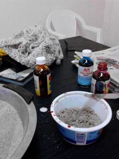 crafts2- adri