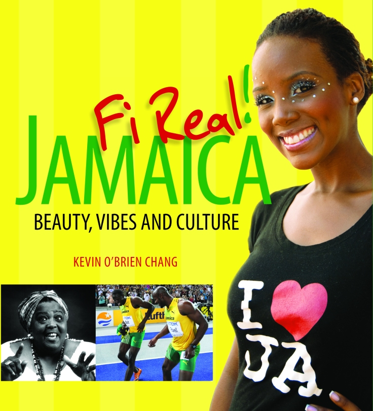 Jamaica-Fi-Real-Cover