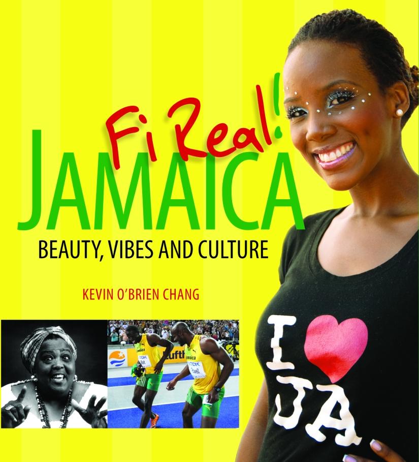Jamaica-Fi-Real-Cover