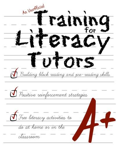 literacytutortraining