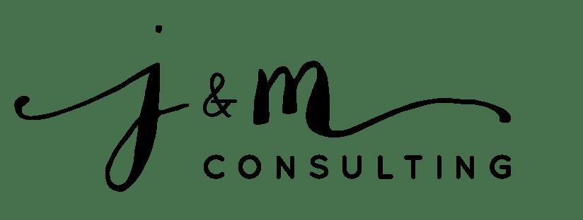 JandM-Logo-01