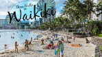 walks-in-waikiki