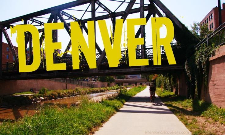 Denver_Colorado_Travel