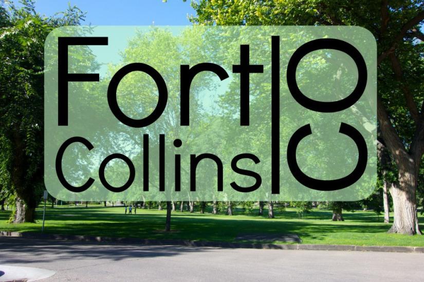 Fort_Collins_Colorado_Travel