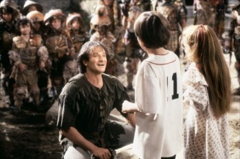 Hook-robin-williams-26577002-1200-799