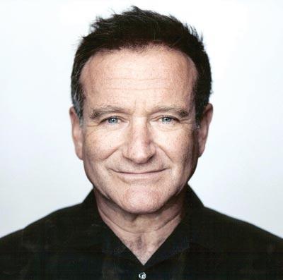 Robin-Williams copy