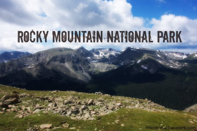 Rocky_Mountain_National_Park_Travel