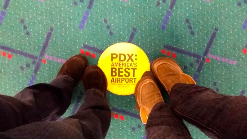 Portland-Airport-Carpet