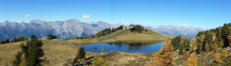 Nendaz-Hike-Switzerland