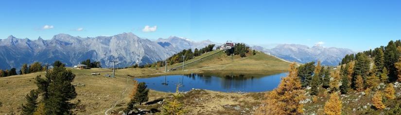 Nendaz-Hike-Switzerland