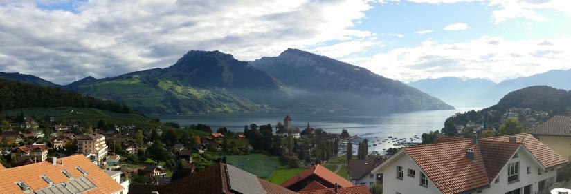 Spiez-Thon-Lake-Switzerland