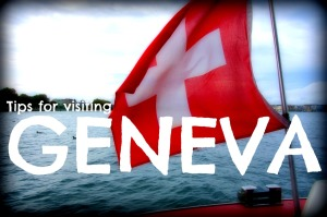 Visiting-Geneva-Switzerland