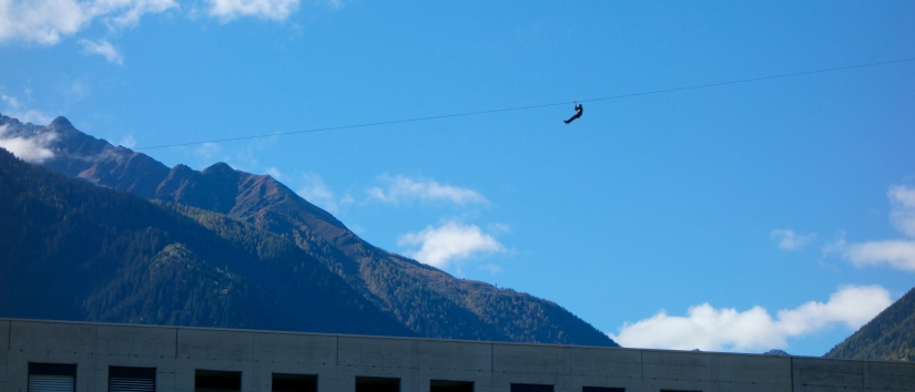 Zipline-Martigny-Switzerland