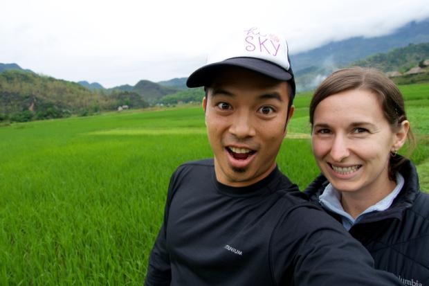 Birthday-Selfie-Jedd-and-Michelle