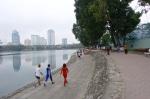 Hanoi-Vietnam-exercise-park3