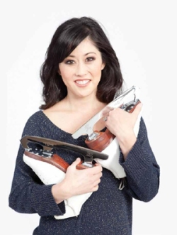 Kristi-Yamaguchi