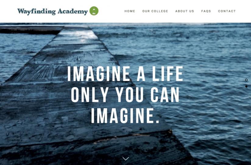 Wayfinding_Academy-Website-Screenshot