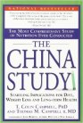 China.Study.Cover