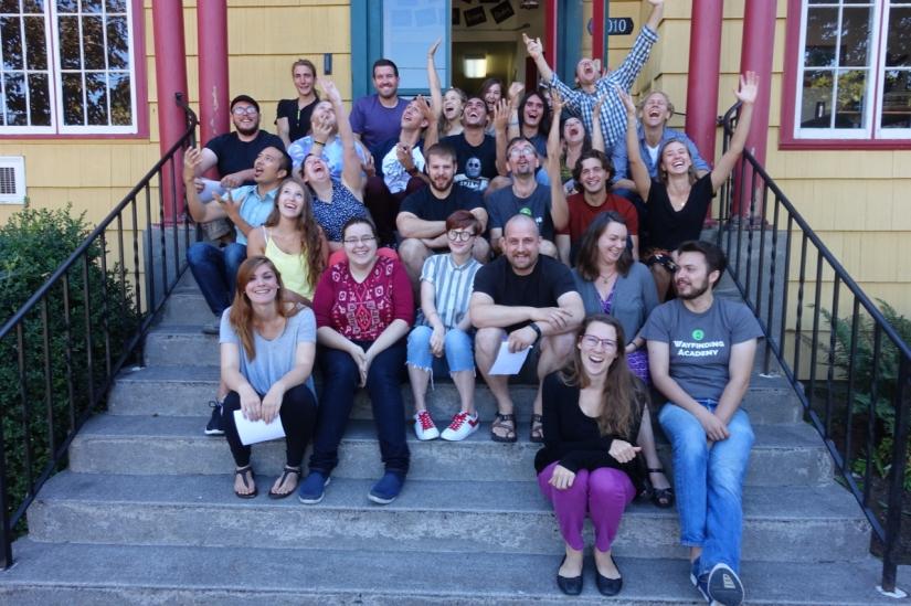 Wayfinding-Academy-Students-Crew-Faculty